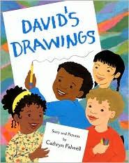 Davids Drawings