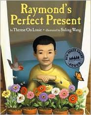 Raymond's Perfect Present