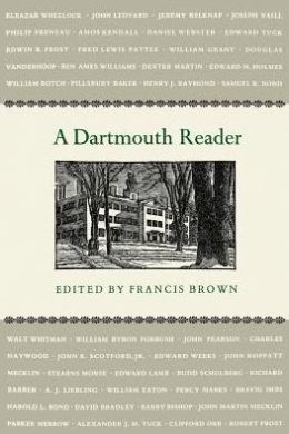 A Dartmouth Reader