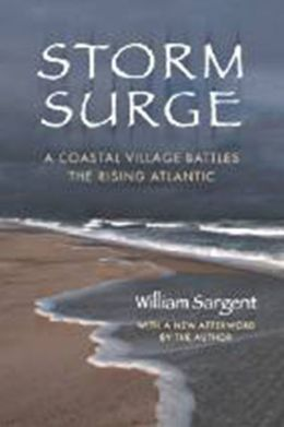 Storm Surge: A Coastal Village Battles the Rising Atlantic