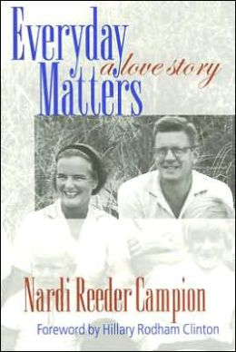 Everyday Matters: A Love Story