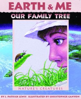 Earth and Me - Our Family Tree