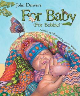 For Baby: For Bobbie