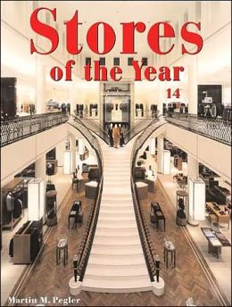 Stores of the Year No. 14