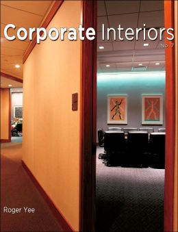 Corporate Interiors No. 7