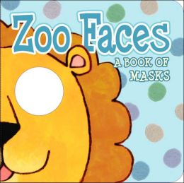 Ibaby: Zoo Faces