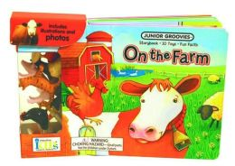Junior Groovies: On the Farm