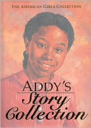 Addy's Story Collection
