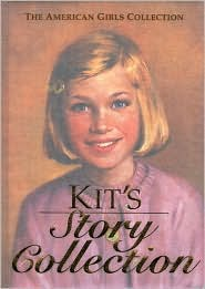 Kit's Story Collection