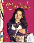 Book Cover Image. Title: Marisol (American Girl Today Series), Author: Gary Soto