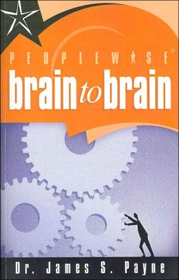 Peoplewise: Brain to Brain