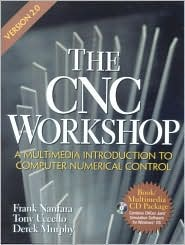 The CNC Workshop
