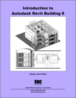 Introduction to Autodesk Revit Building 8