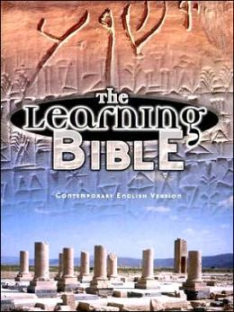 My 1st Read And Learn Bible (Board Book) - Walmart.com
