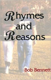 Rhymes and Reasons