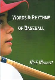 Words and Rhythms of Baseball