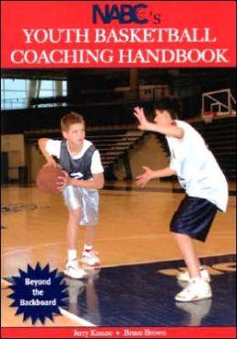 NABC's Youth Basketball Coaching Handbook