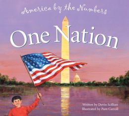 One Nation: America by the Numbers