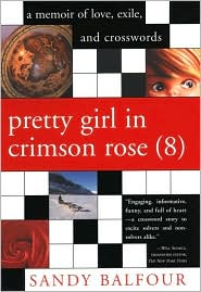 Pretty Girl in Crimson Rose (8)