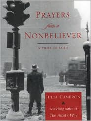 Prayers from a Non-Believer