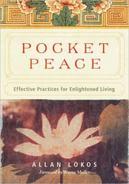 Pocket Peace: Effective Practices for Enlightened Living