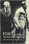 FDR's Body Politics: The Rhetoric of Disability