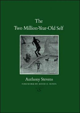 The Two Million-Year-Old Self