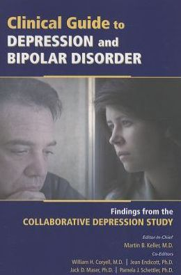 Clinical Guide to Depression: Findings From the Collaborative Depression Study
