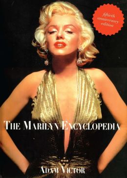 The Marilyn Encyclopedia