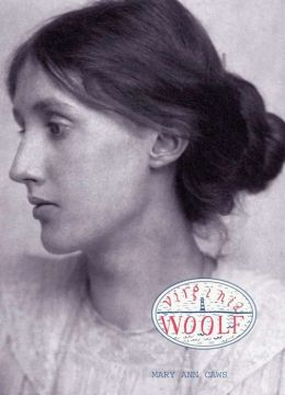 Virginia Woolf (Illustrated Lives Series)