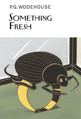 Something Fresh
