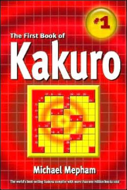 First Book of Karuko