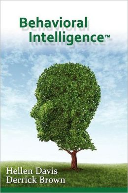 Behavioral Intelligence