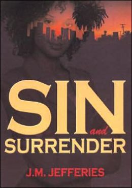 Sin and Surrender