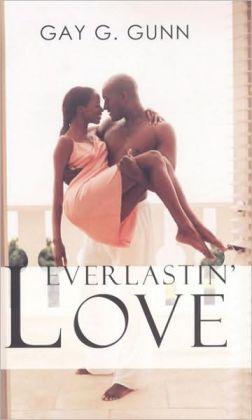 Everlastin' Love