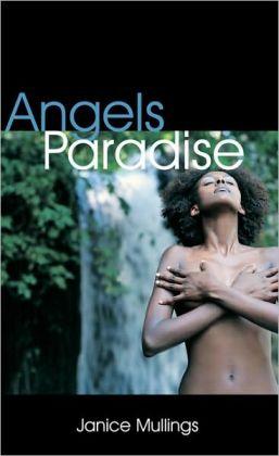 Angel's Paradise