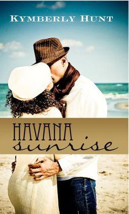 Havana Sunrise