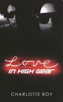 Love in High Gear