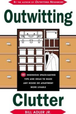 Outwitting Contractors: The Complete Guide to Surviving Your Home or Apartment Renovation