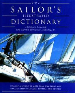 The SAS Fighting Techniques Handbook