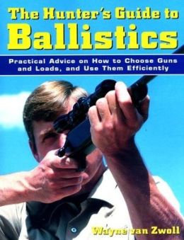In the Ring of the Rise: A Startling Look at Trout Behavior and Riseforms Vincent C. Marinaro