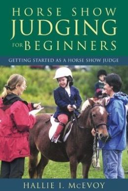 101 Commonsense Gardening Tips: Practical Advice from Master Gardeners