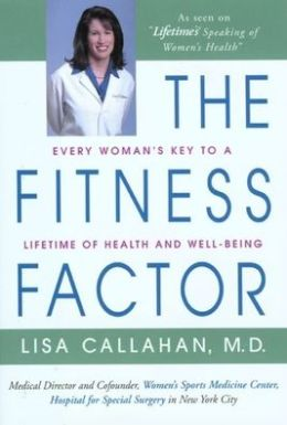 The Falcon and the Snowman: A True Story of Friendship and Espionage