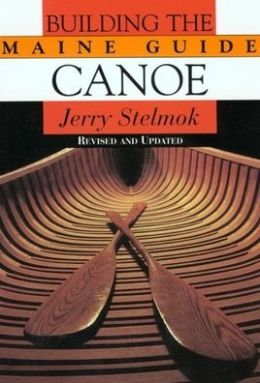 The Ultimate Guide to Calling and Decoying Waterfowl: Tips and Tactics for Hunting Ducks and Geese