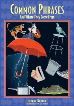 The Greatest Treasure-Hunting Stories Ever Told: Twenty-One Unforgettable Tales of Discovery