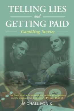 Terrible Angel: A Novel of Michael Collins in New York
