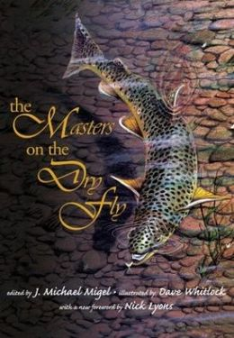 Medicine for the Outdoors: The Essential Guide to Emergency Medical Procedures and First Aid, Revised and Expanded Edition