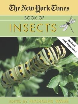 The New York Times Book of Language and Linguistics