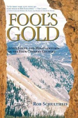 Seven Rivers West: A Novel