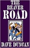 The Reaver Road (Omar Series #1)